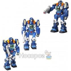 Робот Hap-p-Kid M.A.R.S Турботрон