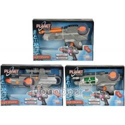 """Лазерное оружие Simba """"Меткий стрелок"""" 8046571"""