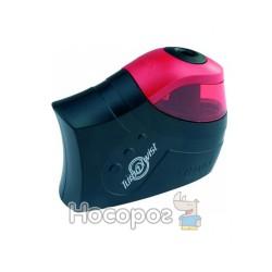 Точилка Maped электрическая Twist 02603002