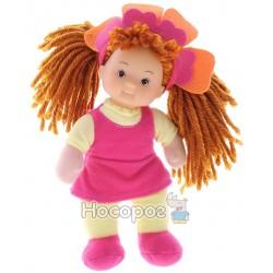 Мягкая кукла Simba