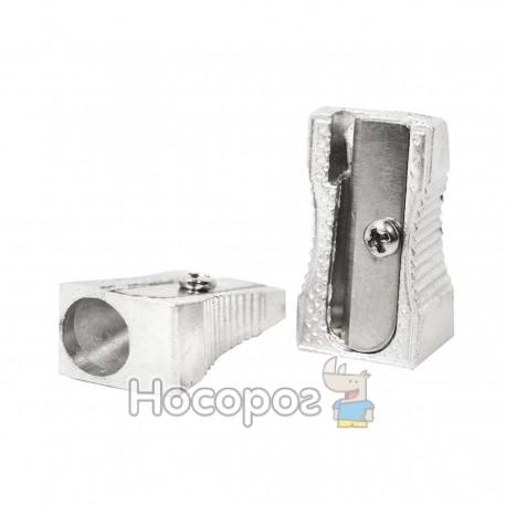 Точилка металлическая BUD/1002(9302)