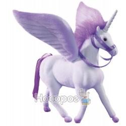 Единорог с крыльями 4328348