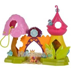 Магические ворота Safiras с фигуркой Simba