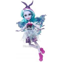 """Кукла Monster High """"Монстры в Саду"""""""