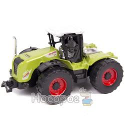 Трактор 051 А1 Die-cast