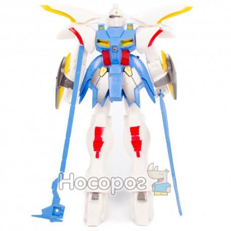 Робот 024 (звук, свет) (1200