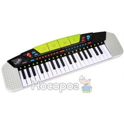 """Клавишные Simba """"Современный стиль"""""""