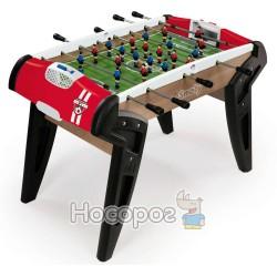 Футбольний стіл №1 Evolution Smoby