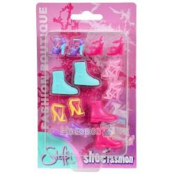 Набір взуття Штеффі Simba