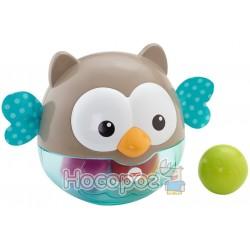 Сова з кульками Fisher-Price