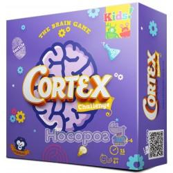 Настольная игра YaGo - CORTEX CHALLENGE KIDS