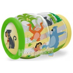 "Игрушка надувная Chicco ""Книга джунглей"" серии "" Disney Baby """