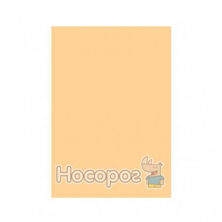 Бумага цветная UNI Color Trend Gold