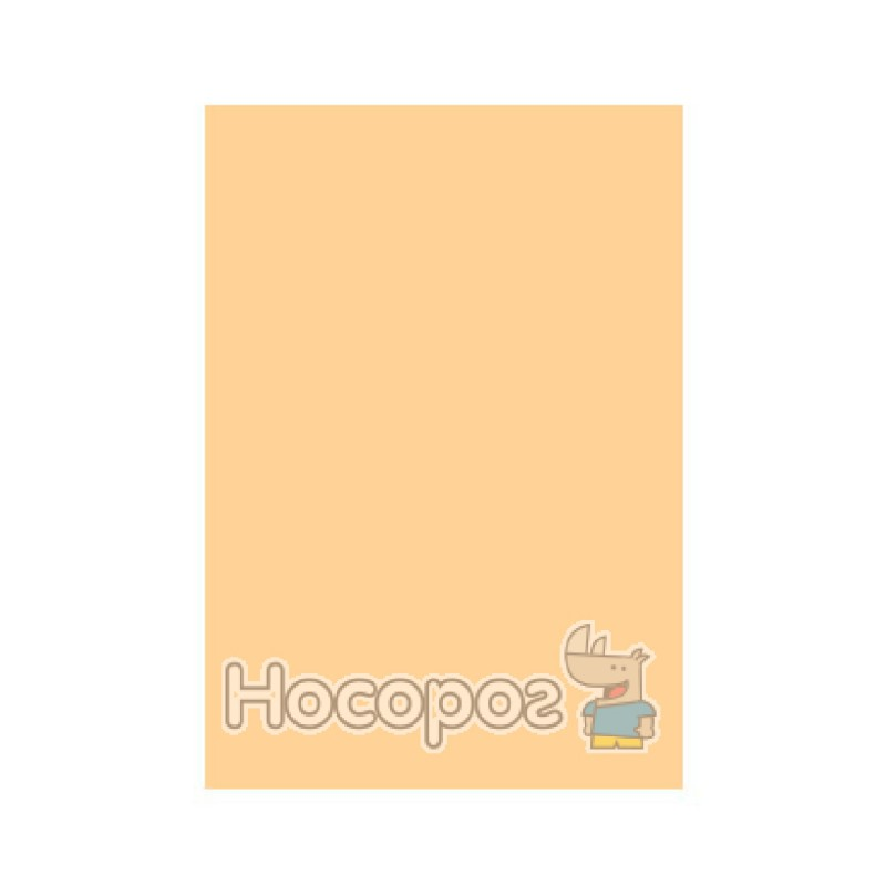 Фото Бумага цветная UNI Color Trend Gold