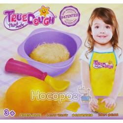 Тесто для лепки Тrue Dough 21015