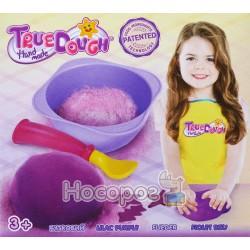 Тесто для лепки Тrue Dough 21012