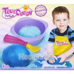 Тесто для лепки Тrue Dough 21017
