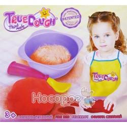 Тесто для лепки Тrue Dough 21013