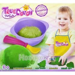 Тесто для лепки Тrue Dough 21016