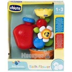 """Іграшка """"Bath Flower"""""""