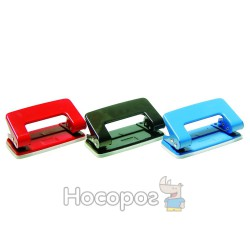Дырокол 4Office 4-300 (04010360)