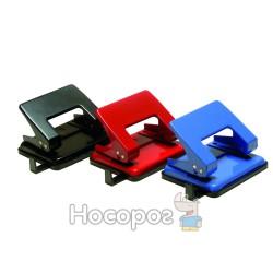 Дырокол 4Office 4-301 (04010390)