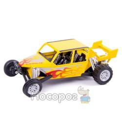 Машинка KS 5256 W