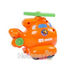 Вертолет (30351)