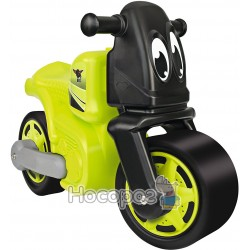 "Мотоцик для малюка BIG ""Racing-Bike"""