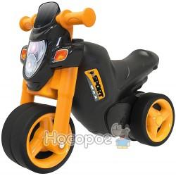 """Мотоцикл для малыша BIG """"Спортивный стиль"""""""