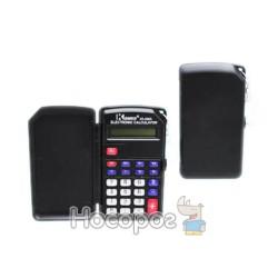 Калькулятор DA/KK-568A (Карманный)