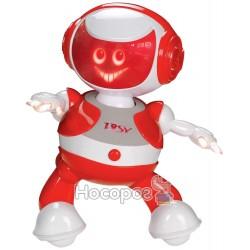 Интерактивный робот TOSY DISCOROBO - АЛЕКС