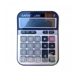 Калькулятор EATES BM-007 (Литиевая Батарейка)