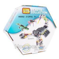 Конструктор В 870273