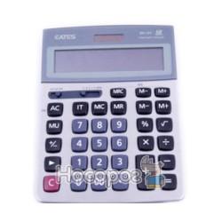 Калькулятор EATES BM-12V (Настольный)