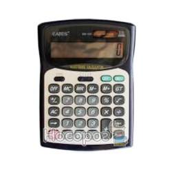 Калькулятор EATES BM-005 (Настольный)