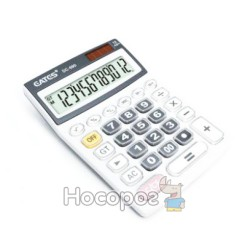 Калькулятор EATES DC-690 (Настольный)
