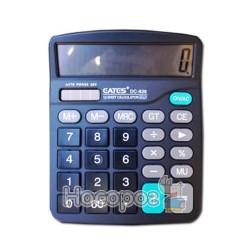 Калькулятор EATES DC-838 (Настольный)