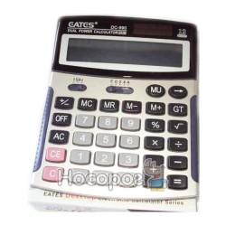 Калькулятор EATES DC-990 (Настольный)