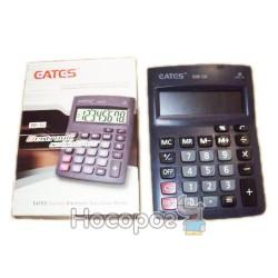 Калькулятор EATES BM-3V