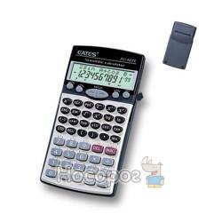 Калькулятор EATES FC-92TL