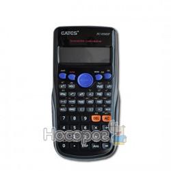 Калькулятор EATES FC-95MSP