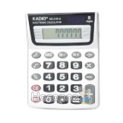 Калькулятор KADIO KD-3181A