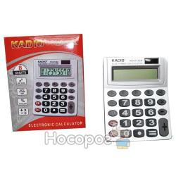 Калькулятор KADIO KD-8138A (Настольный)