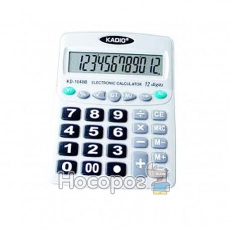 Калькулятор KADIO/Kenko KD/KK-1048B