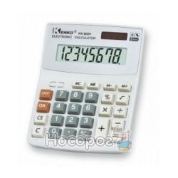 Калькулятор Kenko KK-808 V