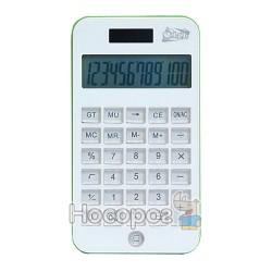 Калькулятор Olli OL-0012