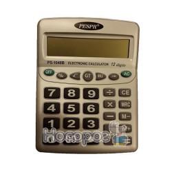 Калькулятор PEPSR PS-1048В