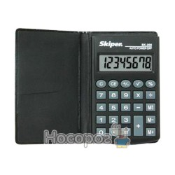 Калькулятор SK-200