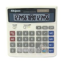 Калькулятор SK-894